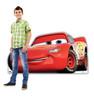 Lightning McQueen (Cars 3)