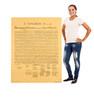 Life-size Declaration of Independence Cardboard Cutout Cardboard Standup 3