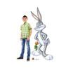 Bugs Bunny Cardboard Cutout 2