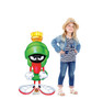 Marvin the Martian Cardboard Cutout 3