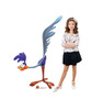 Road Runner Cardboard Cutout 3