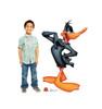Daffy Duck Cardboard Cutout 3