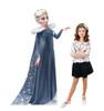 Elsa (Olafs Frozen Adventure)   Cardboard Cutout 3