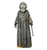 Moloch™ Life-size cardboard standee front.