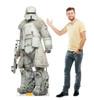 Trooper™ Life-size cardboard standee