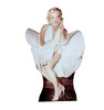 Marilyn Monroe - 7 Year Itch Lifesize Standee 172