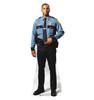 Life-size Policeman Cardboard Standup | Cardboard Cutout