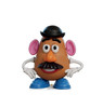 Mr. Potato Head - Toy Story 4 Cardboard Cutout Front View