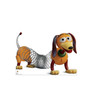 Slinky Dog - Toy Story 4 Cardboard Cutout Front View