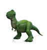 Rex - Toy Story 4 Cardboard Cutout Front View