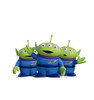 Aliens - Toy Story 4 Cardboard Cutout Front View