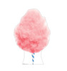 Life-size cardboard standee of Cotton Candy Front View