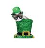 Grumpy Cat - St. Patrick's Day 3049