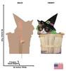 Grumpy Cat - Halloween 3051