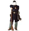 Life-size Union Civil War Soldier Stand-in Cardboard Standup   Cardboard Cutout