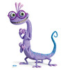 Randall Boggs - Monsters University