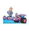 Life-size Daisy Roadster (Disney's Roadster Racers) Cardboard Standup   Cardboard Cutout 2