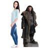 Thorin Oakenshield - The Hobbit