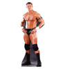 Life-size Randy Orton Cardboard Standup | Cardboard Cutout