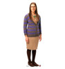 Amy - Big Bang Theory - Cardboard Cutout Front View