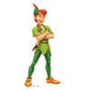 Peter Pan - Cardboard Cutout