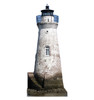 Life-size Lighthouse Cardboard Standup   Cardboard Cutout