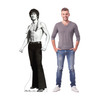 Bruce Lee - Game - Cardboard Cutout 1513