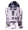 R2-D2 - Cardboard Cutout