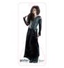 Bellatrix Lestrange - Mini Cardboard Cutout Front View