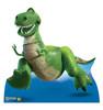 Rex - Cardboard Cutout