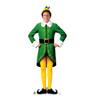 Buddy the Elf Will Ferrell
