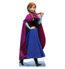 Life-size Anna 2 - Frozen Cardboard Standup