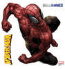 Life-size Spider-Man - WallJammer Wall Decal