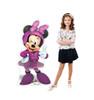 Life-size Minnie Wink (Disney's Roadster Racers) Cardboard Standup 2