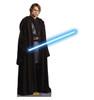 Life-size Anakin Skywalker Cardboard Standup