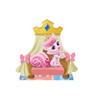 Life-size Dreamy - Whisker Haven Tales Cardboard Standup