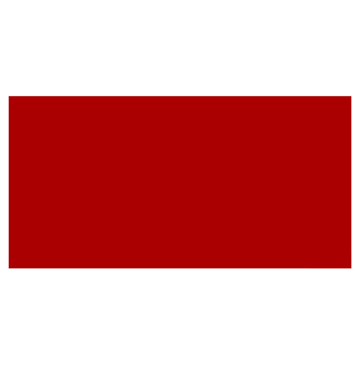Roll Out Red Carpet (Vinyl Floor Mat) 2647