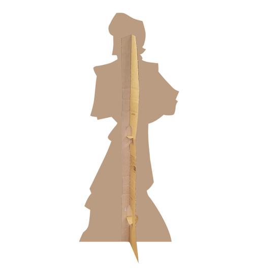 Eugene - Rapunzel's Tangled Adventure Cardboard Cutout 2434