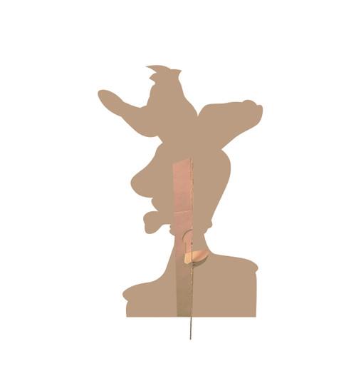 Daffy Duck Cardboard Cutout 2