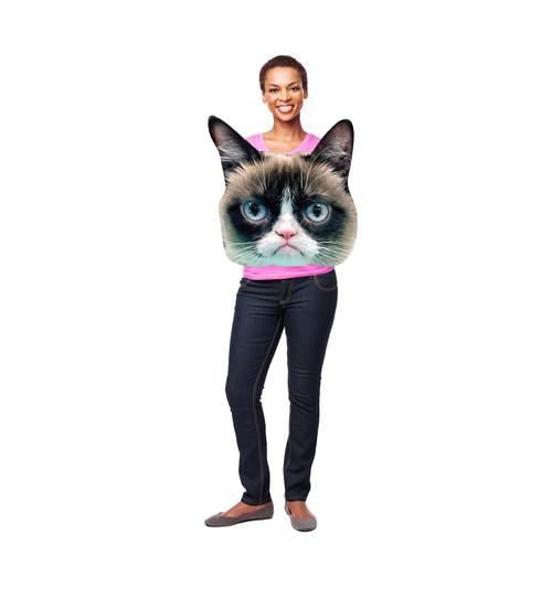 Grumpy Cat - Big Head 3052