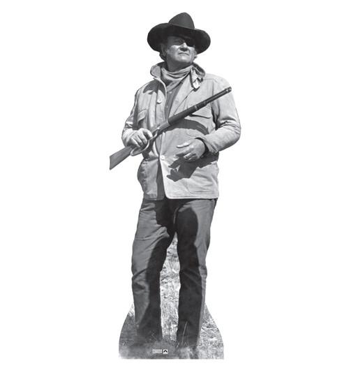 John Wayne - True Grit 174