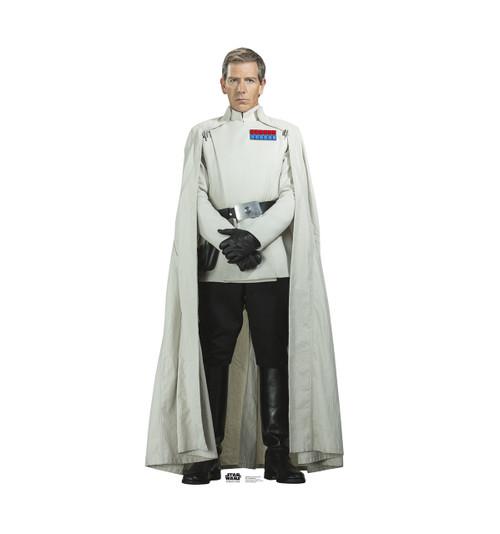 Star Wars Rogue One Life Size Cardboard Cutouts