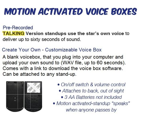 voice-box-specs-2017.jpg
