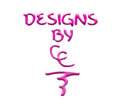 Designs By CC