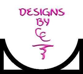 Designs By CC