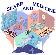 10 More Uses of Silver in Medicine and Healthcare