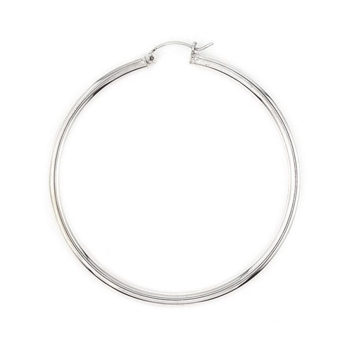 60mmX2.0mm HOOPS