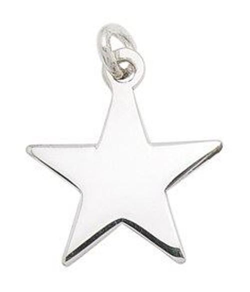LG STAR ID TAG