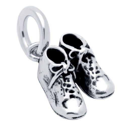 SHOES CHARM