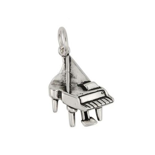 PIANO CHARM